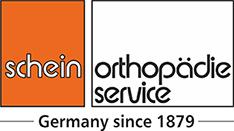 Schein Orthopädie Service KG