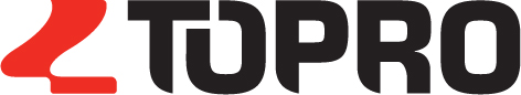 TOPRO GmbH