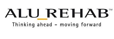 Alu Rehab ApS