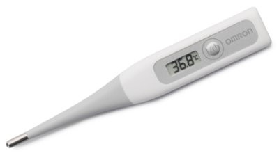 Fieberthermometer Omron Flex-Temp Smart