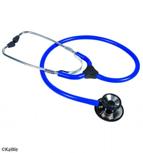 Stethoskop COLORSCOP®DUO