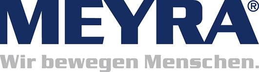MEYRA GmbH