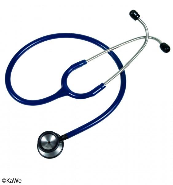 Stethoskop Prestige Kinder