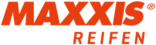 Maxxis International GmbH