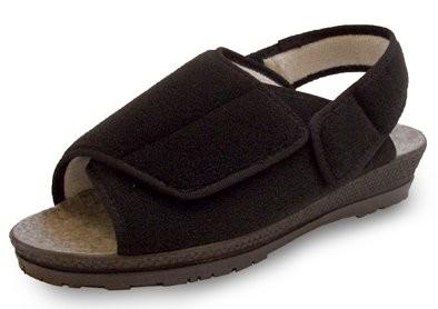 Reha-Sandale Z1