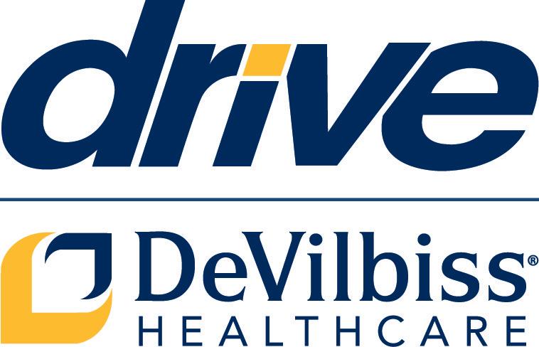 Drive Medical GmbH