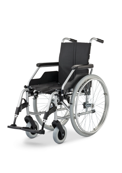 Rollstuhl FORMAT 3.940