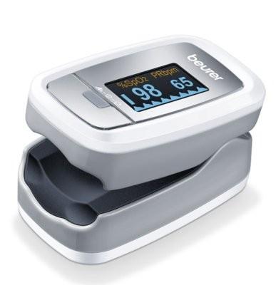 Fingerpulsoximeter PO30