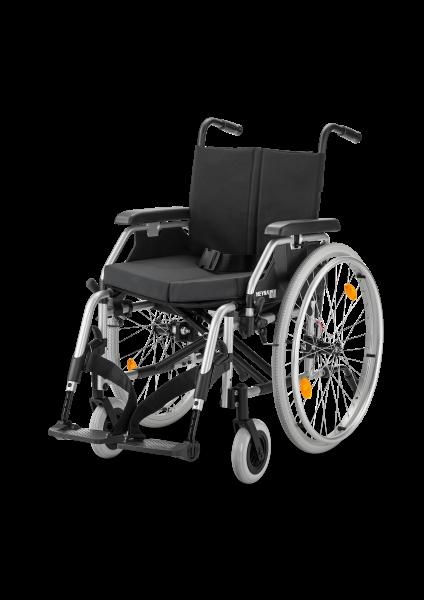 Rollstuhl EUROCHAIR2 2.750