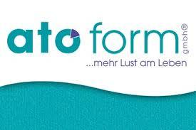 ATO FORM GmbH