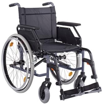 Rollstuhl Caneo B