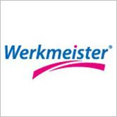 Werkmeister GmbH Bandagen-Reha-Krankenpflege