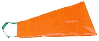 Easy Proth-Pro Anziehhilfe, orange