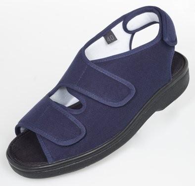 Reha Schuh Theramed D3
