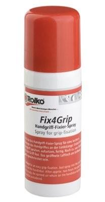 Montierhilfespray Fix4Grip