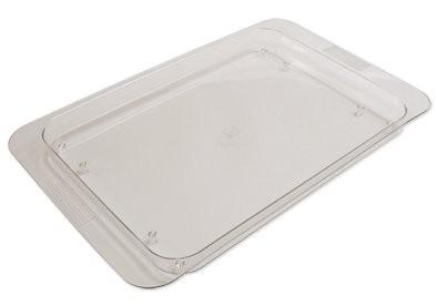 Tablett f.Invacare P452E/2, P452E/3