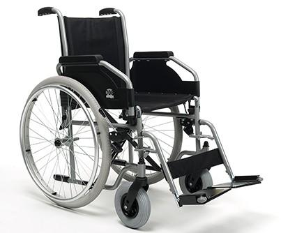 Rollstuhl 708 D