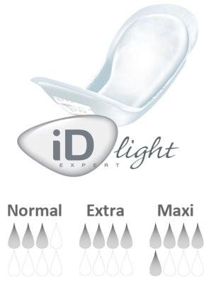 iD Expert Light TBS