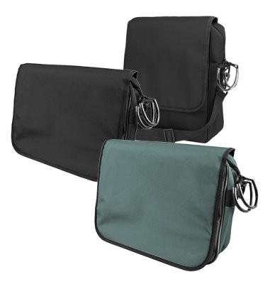 Rollstuhltasche Messenger-BAG