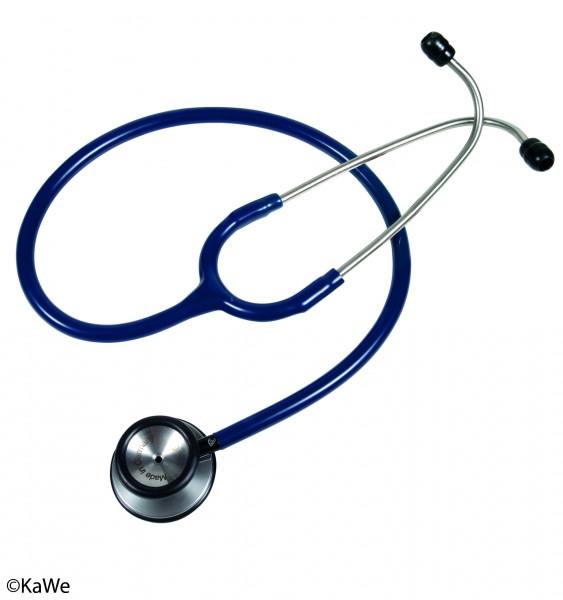 Stethoskop Prestige Standard