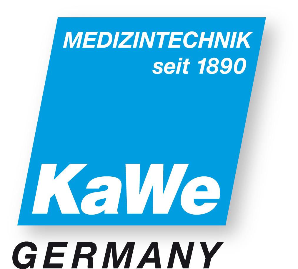 Kirchner & Wilhelm GmbH + Co. KG Medizintechnik