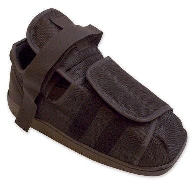 Verbandschuh Cellona Shoe