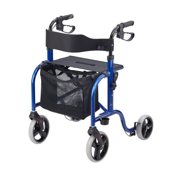 Leichgewichtrollator Rollator RL-smart