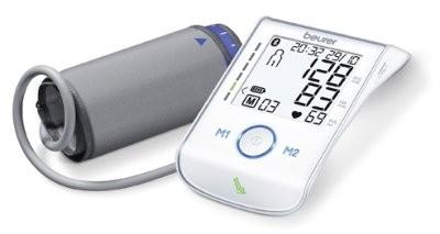 Blutdruckmeßgerät BM85 für den Oberarm