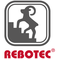 REBOTEC Rehabilitationsmittel GmbH