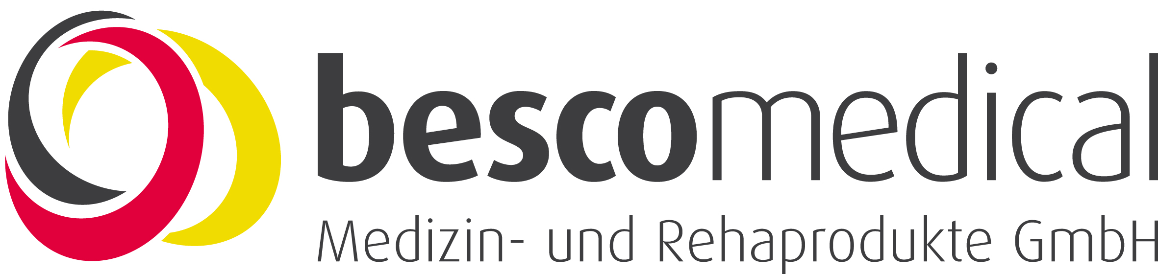 Besco Medical Medizin- und Rehaprodukte GmbH
