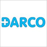 DARCO (Europe) GmbH