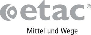 Etac GmbH