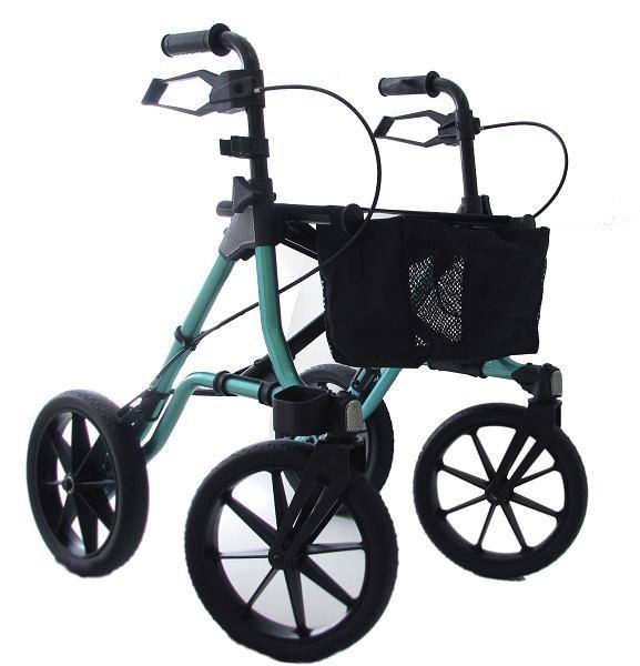 Rollator TAiMA XC