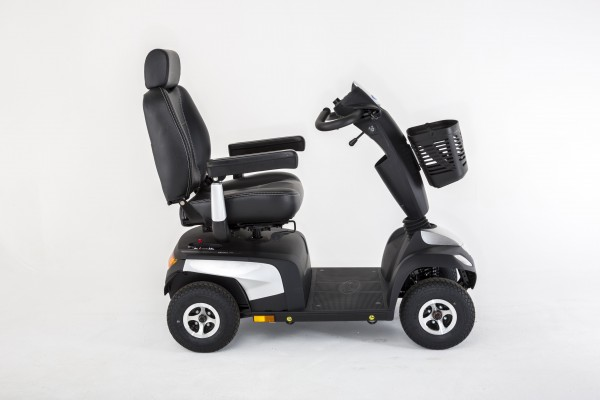 Elektro-Scooter ORION PRO